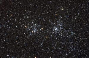 Stjärnor och planeter @ Plönninge